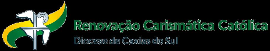 RCC - Caxias do Sul