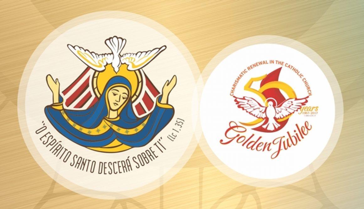 O Ano Santo Mariano e o Jubileu Carismático